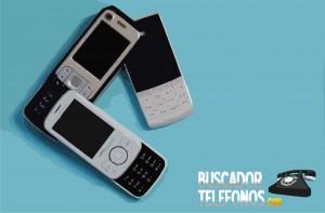 buscadortelefonos.com