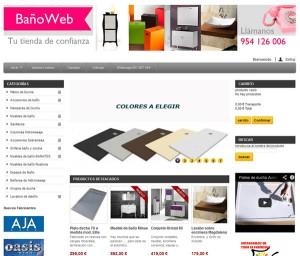 mueblesdebanoweb.es