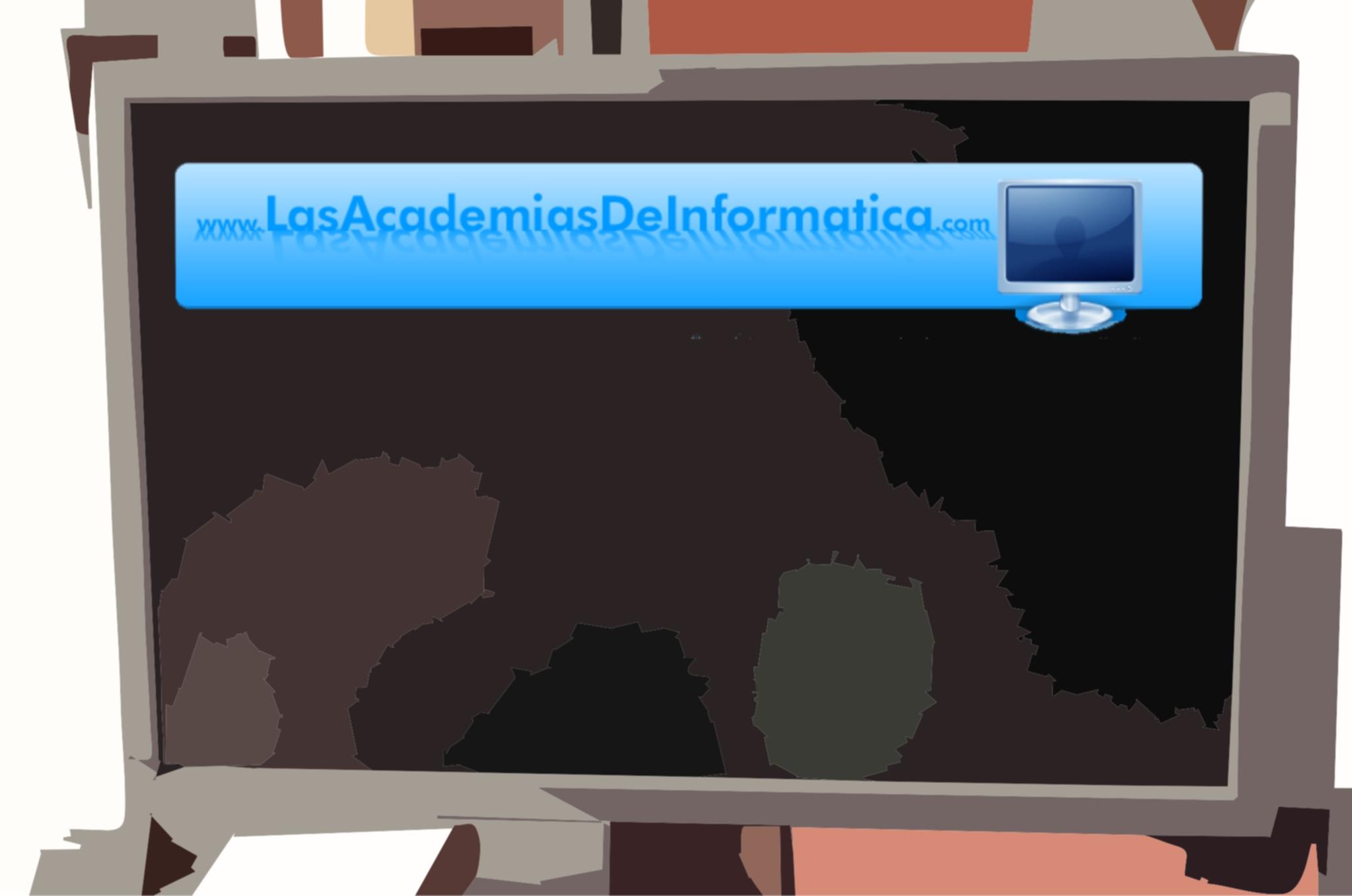 lasacademiasdeinformatica