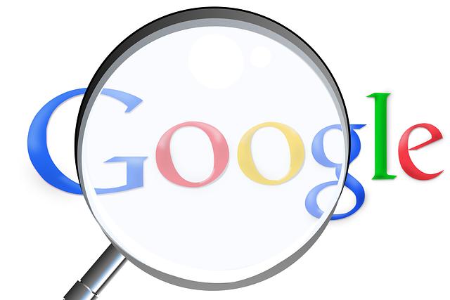 ventajas-del-correo-de-gmail