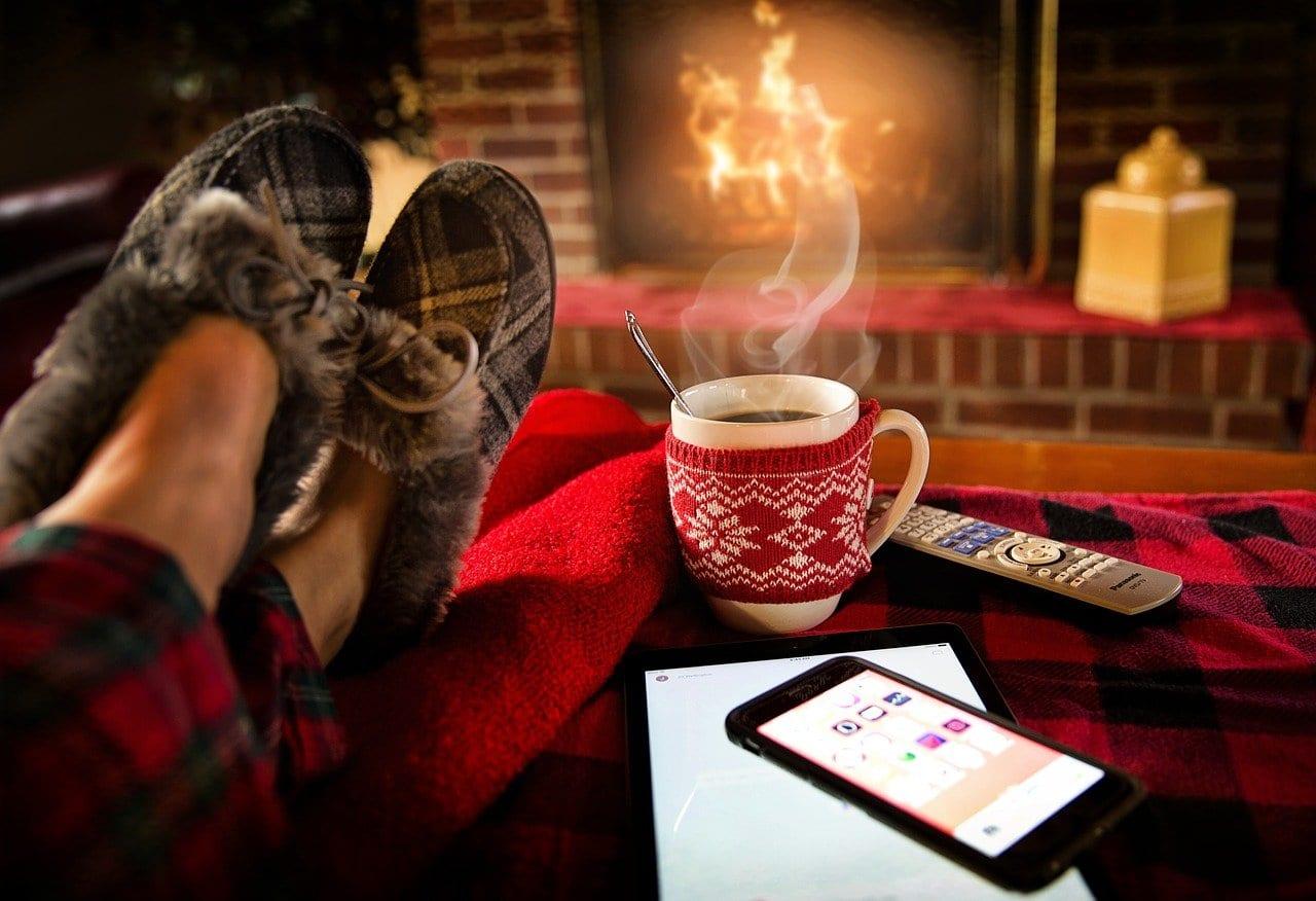 ahorrar-en-navidad